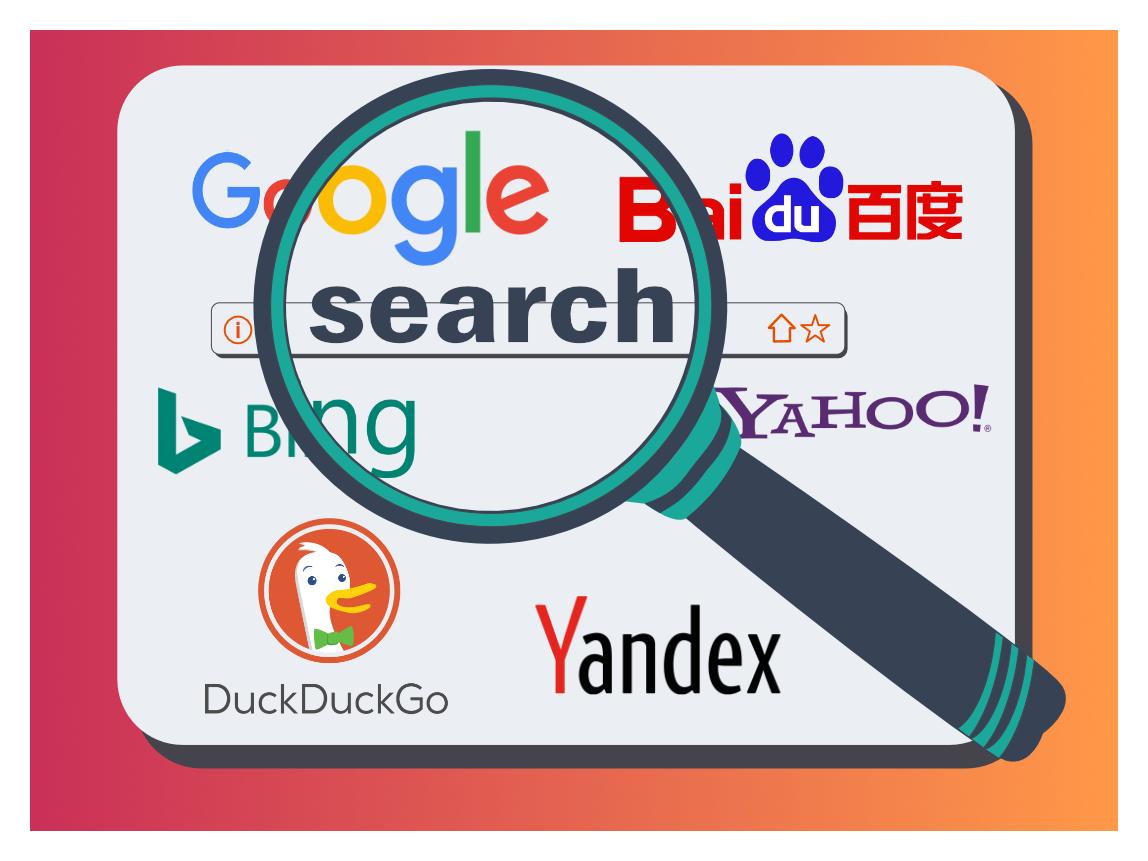 Internetes keresők mit használunk?! SEOMAX A SEO szakértő